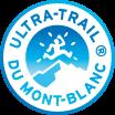 UTMB 2012… hak kazananlar ve kurada kalanlar