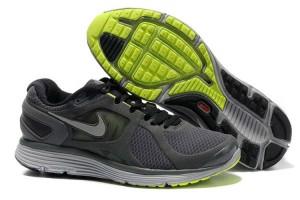 Nike-LunarEclipse-2-Men-DimGray-B-W