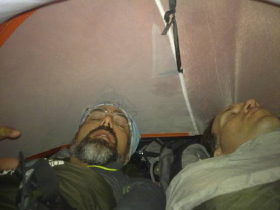 dask2013 (14)-camp-minima-tent-inside