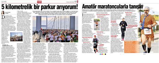20141116-htgazete-maraton-w550