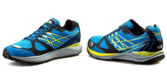 ultra-cardiac-trail-shoes