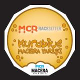 Kurabiye Macera Yarışı'nın kısa lezzetli tarihi