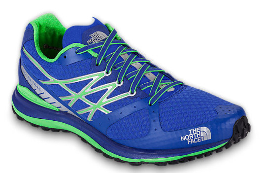 the-north-face-mens-ultra-trail-shoe