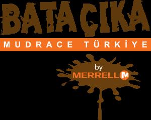 batacika-mudrace-logo