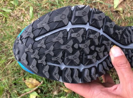 ultra-cardiac-sole-pattern