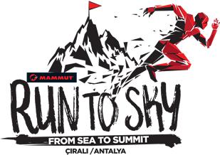 Tahtalı Run To Sky: Hayaller zamanı geldiğinde tamamlanır